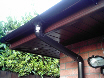 Fascias and Soffits WF6